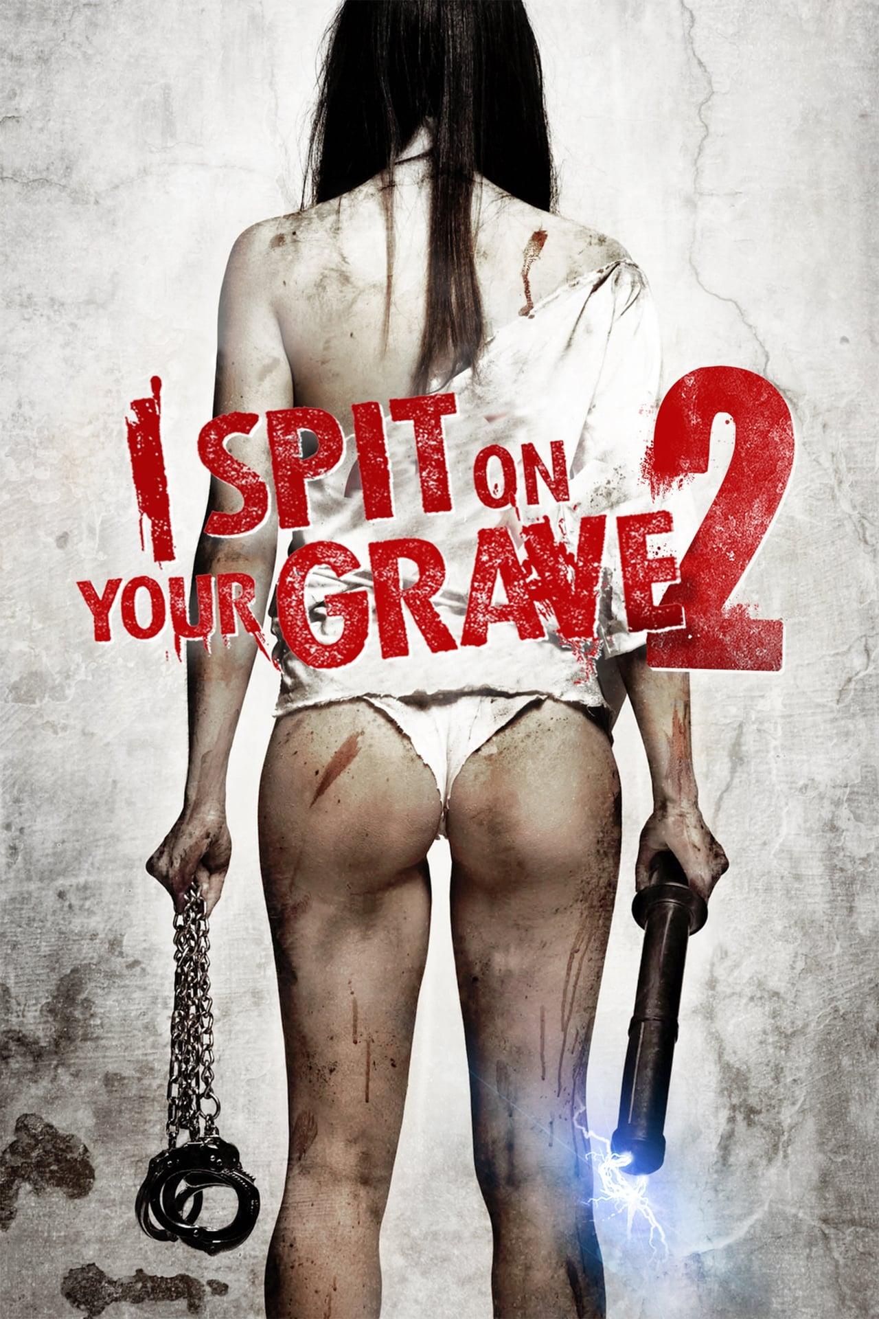 i spit on your grave 2 eng subtitles