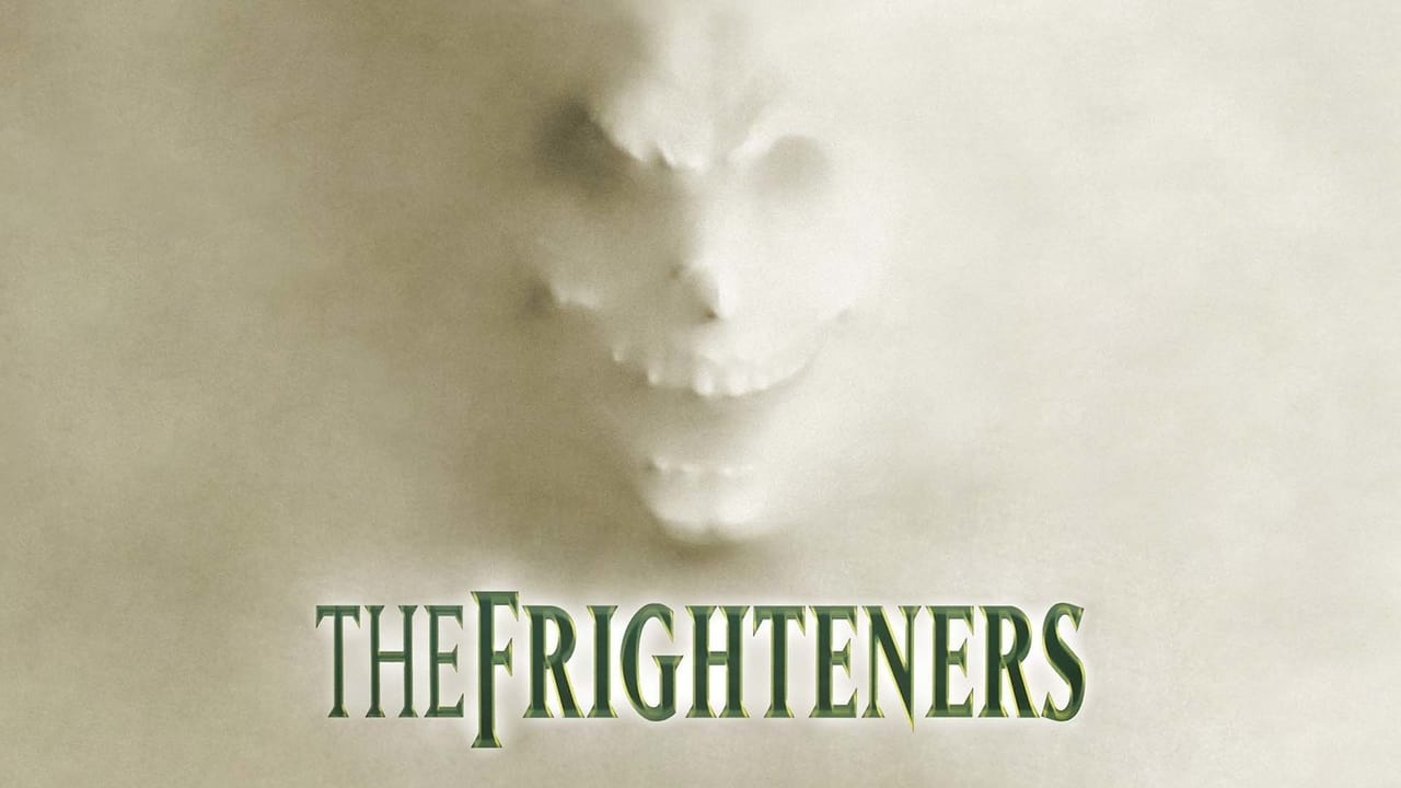 The Frighteners 1