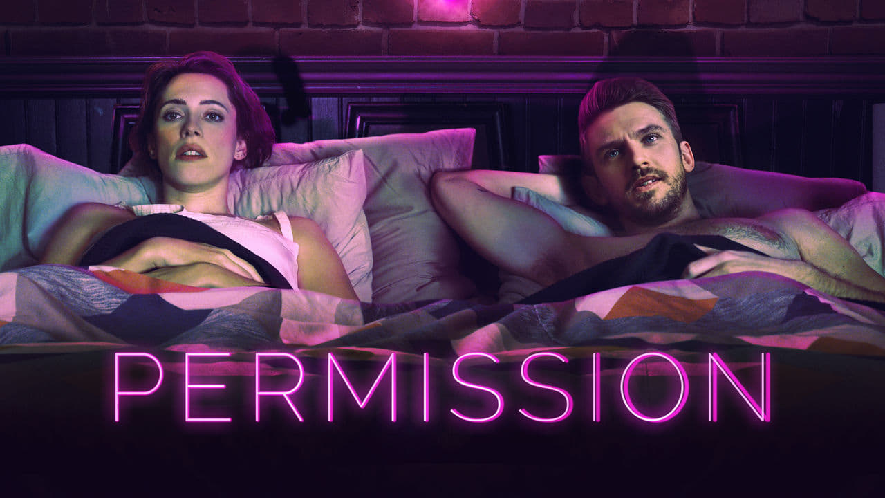 Permission 4