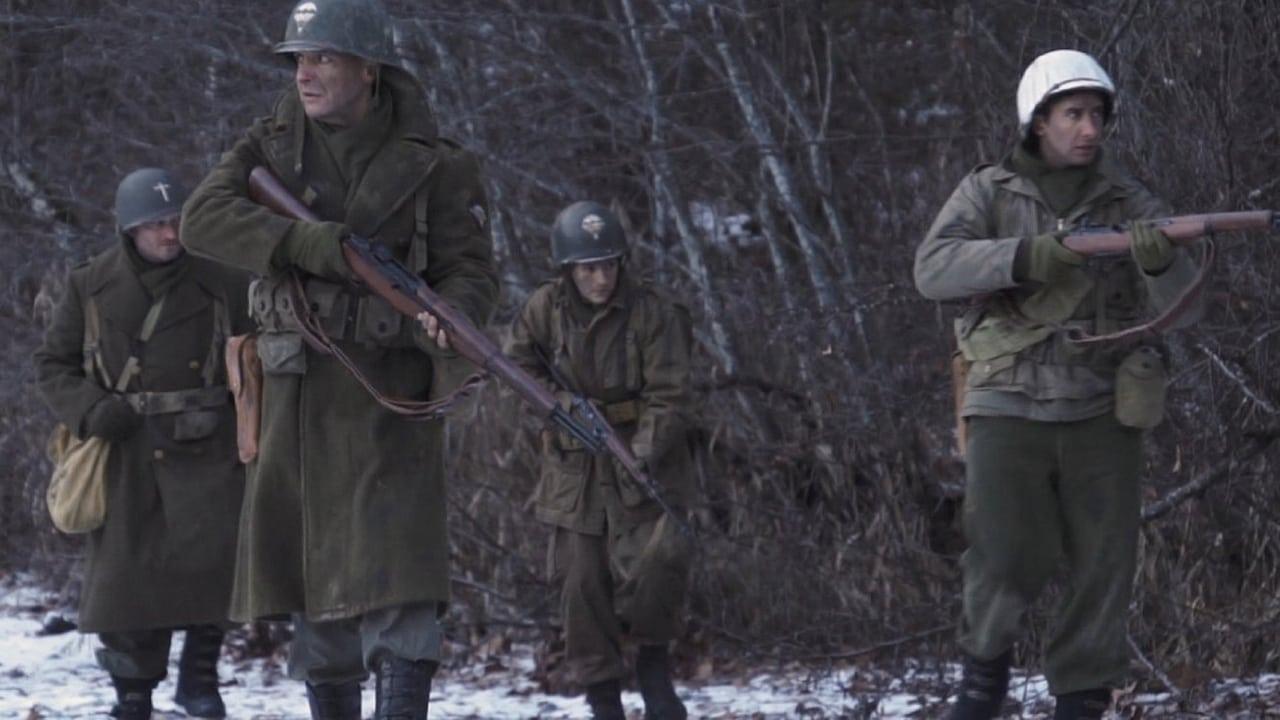 cover-Winter War