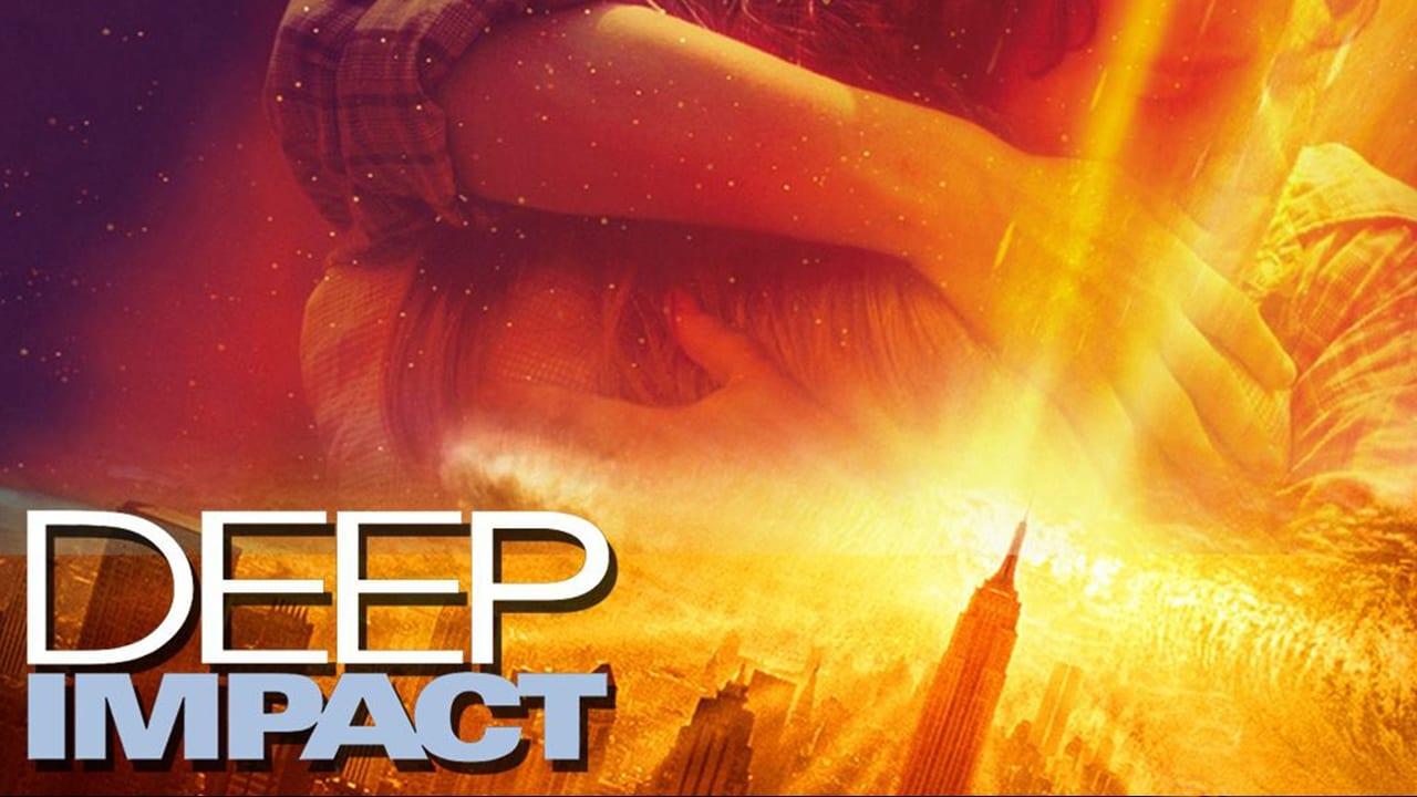 Deep Impact 2
