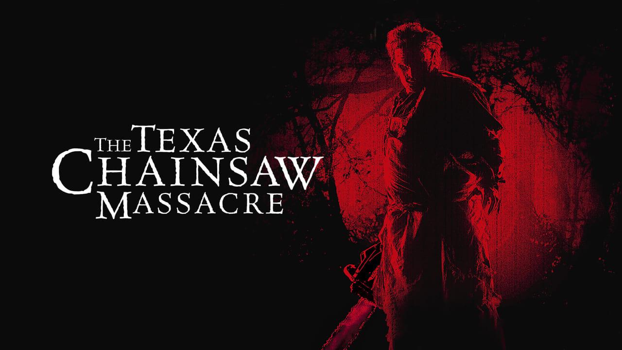 The Texas Chainsaw Massacre 5
