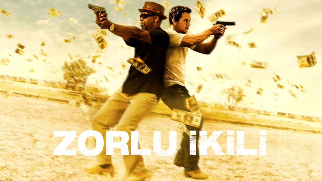 2 Guns 3