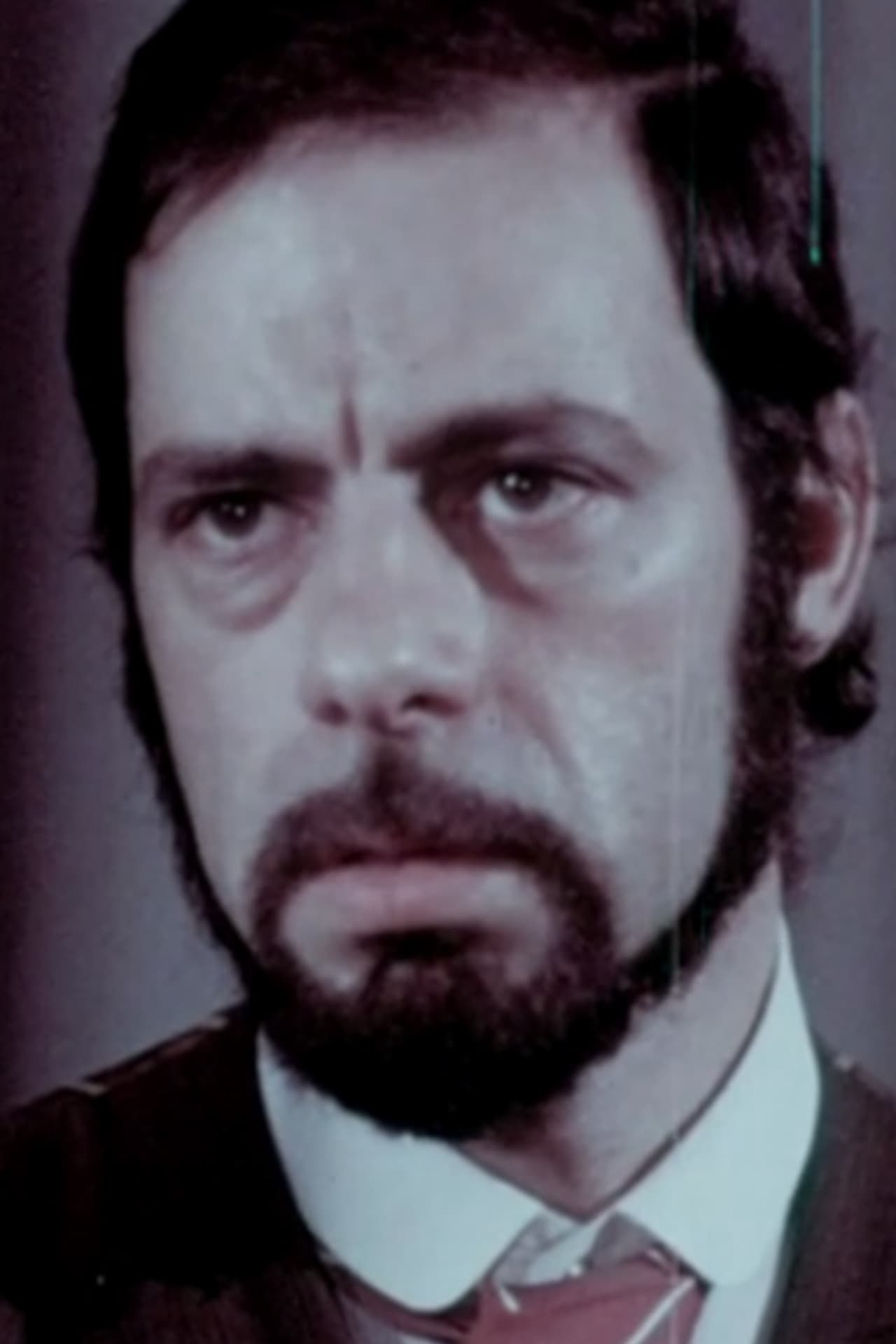 Michael Fischetti