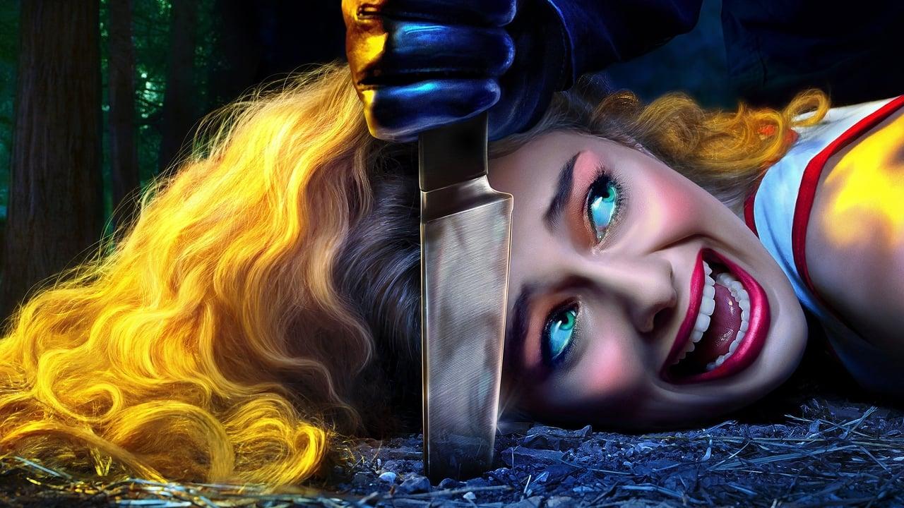 American Horror Story - Freak Show