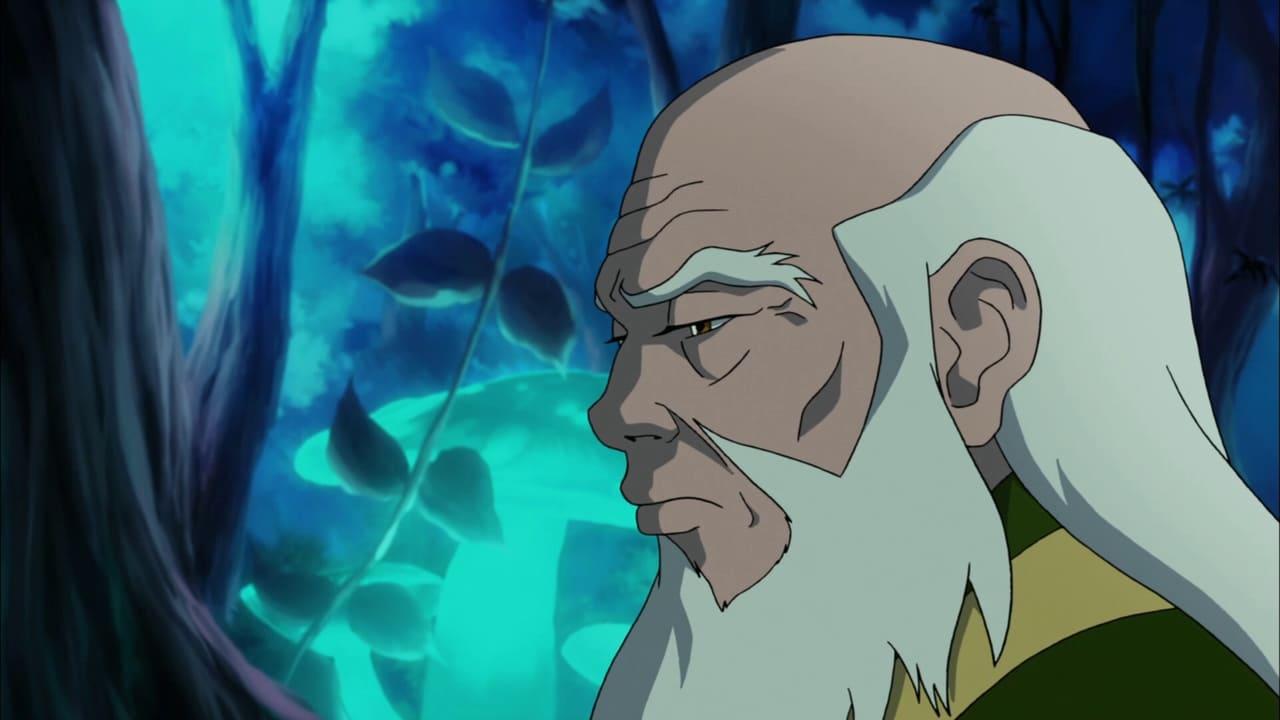 Avatar la l gende de korra saison 2 episode 13 en - Legende de chima saison 2 ...