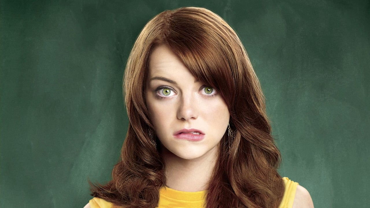 Easy A 1