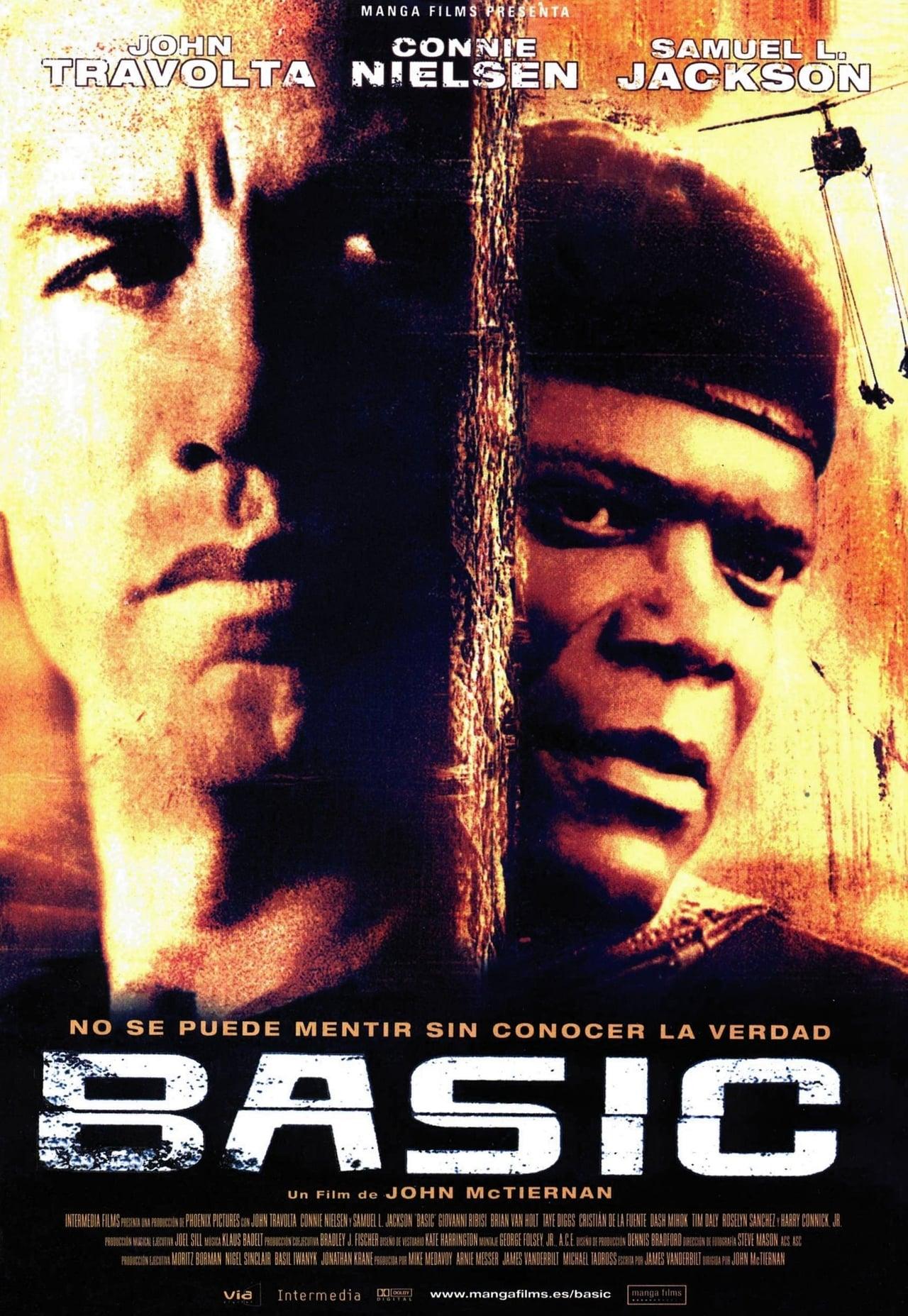 Basic Film