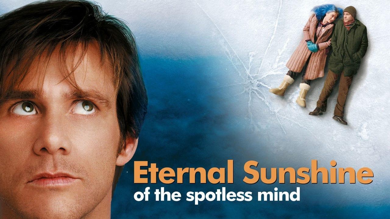 Eternal Sunshine of the Spotless Mind 2