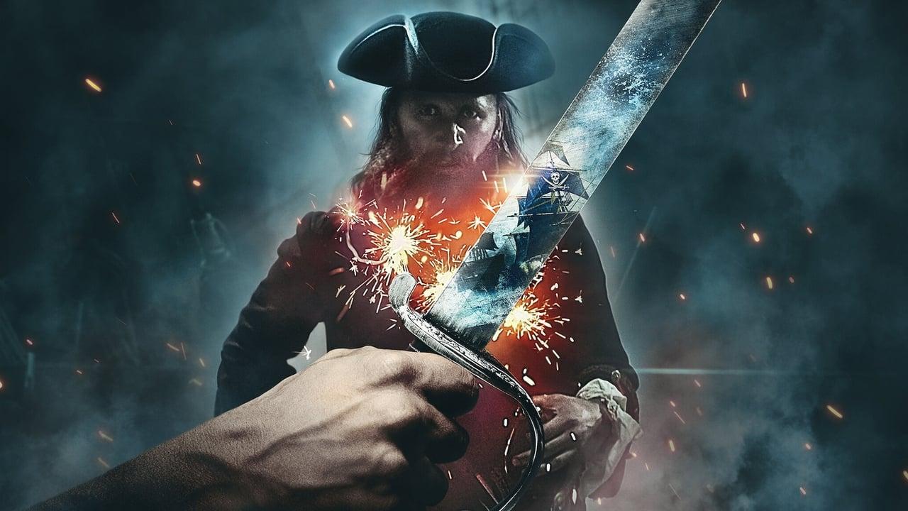 The Lost Pirate Kingdom S1 (2021) Subtitle Indonesia