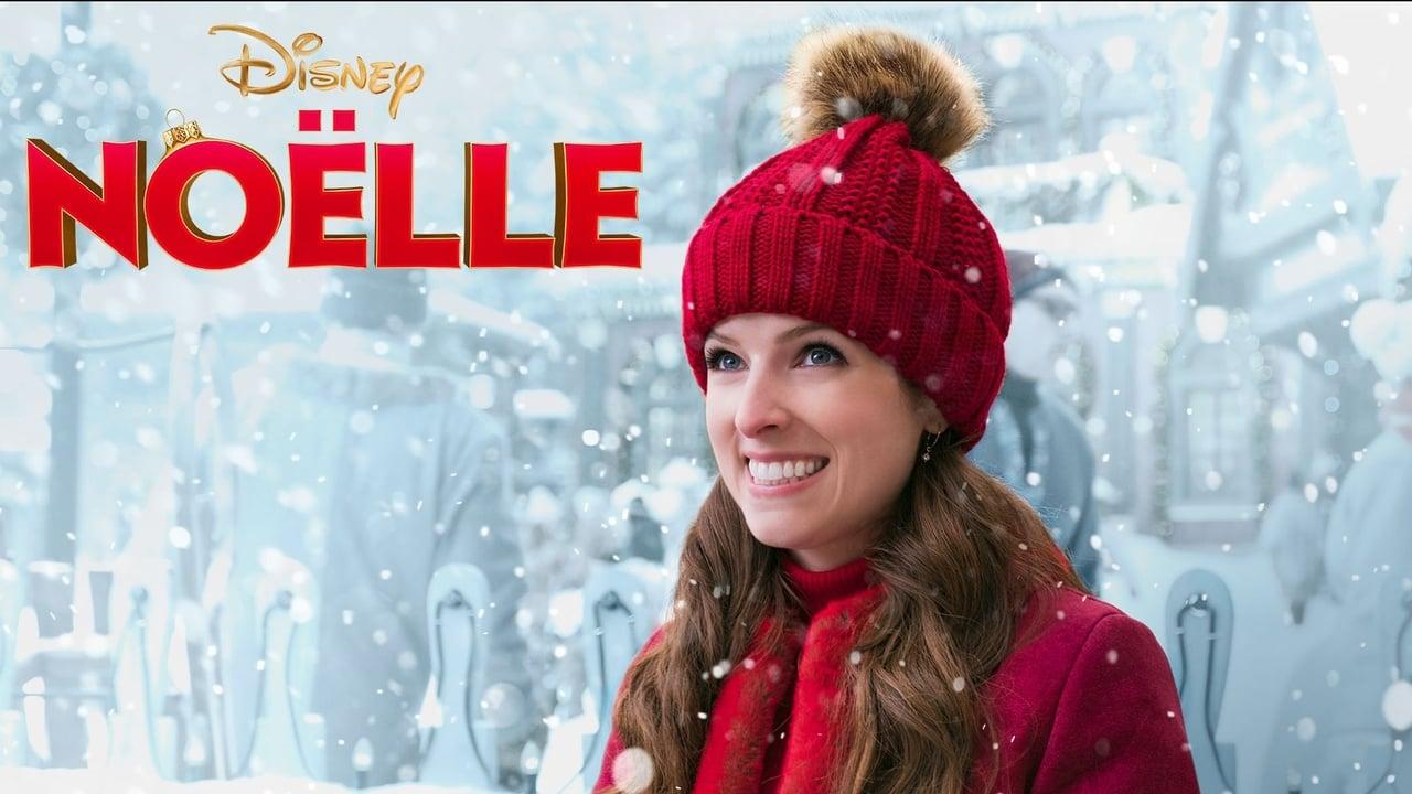 Noelle 5