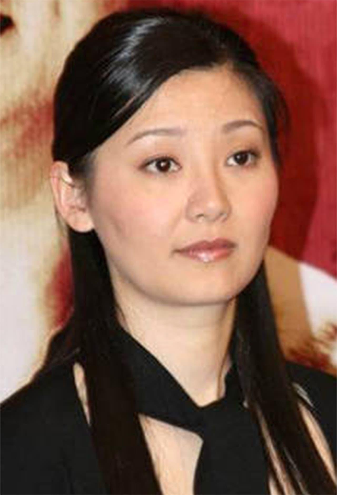 Xu Fan