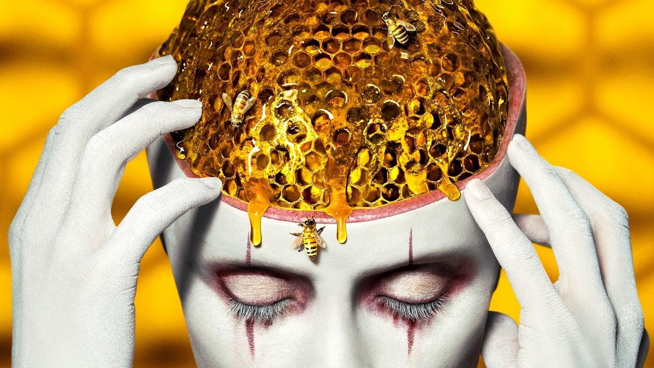 American Horror Story - Season 4 Episode 13 : Curtain Call
