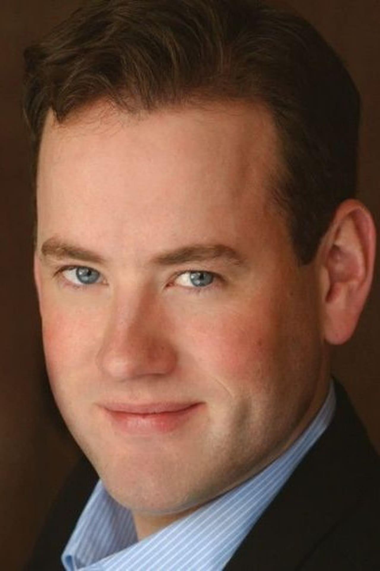 Seth William Meier