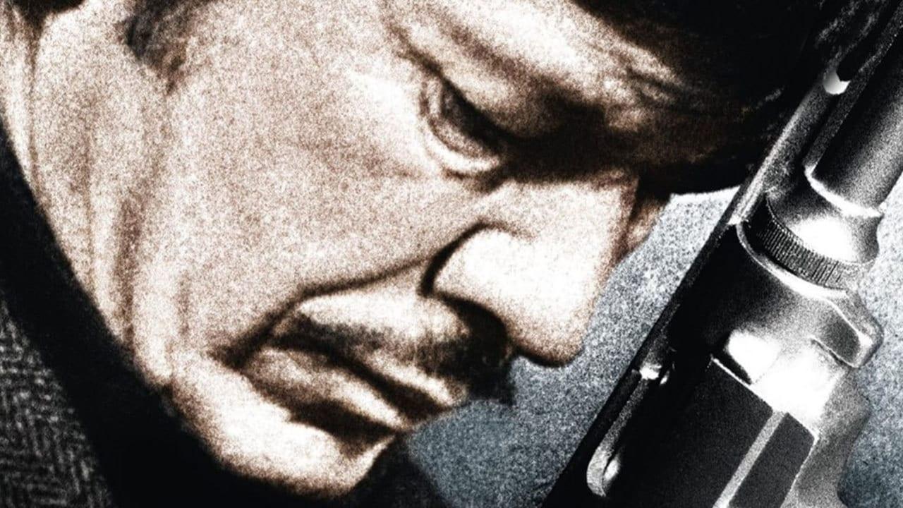 Ein Mann Sieht Rot Kritik Film 1974 Moviebreak De