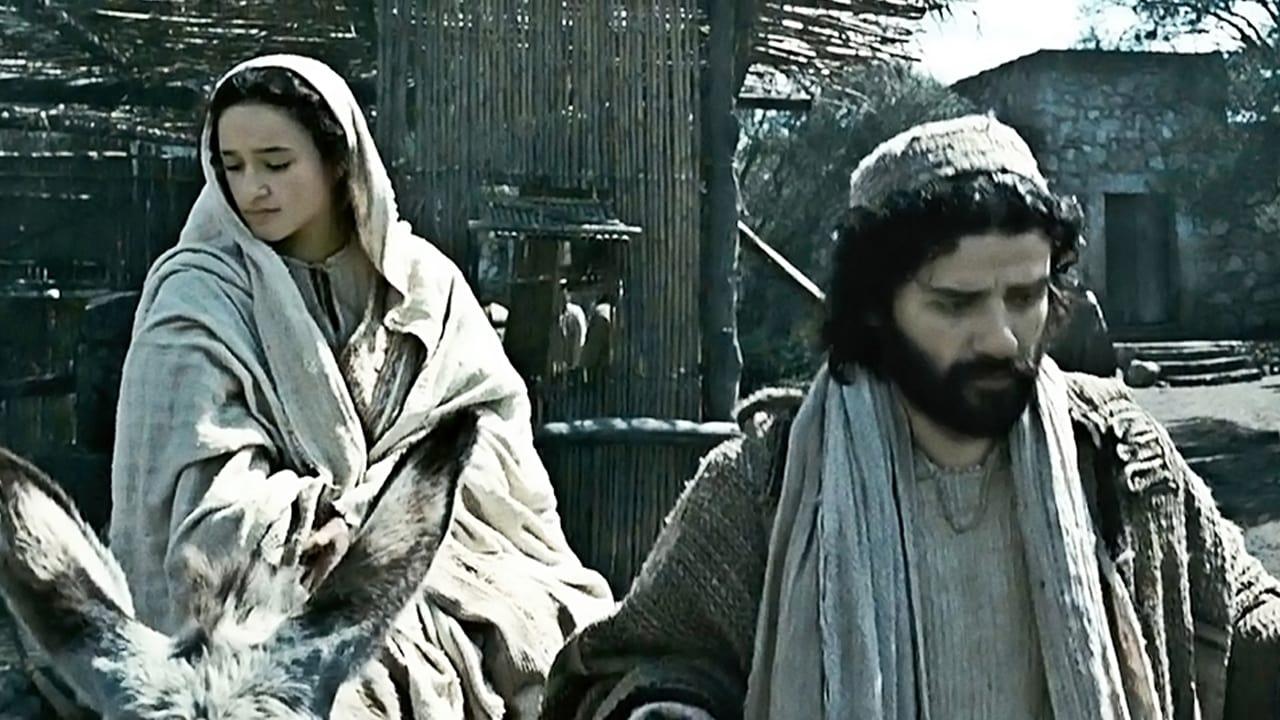 The Nativity Story 4