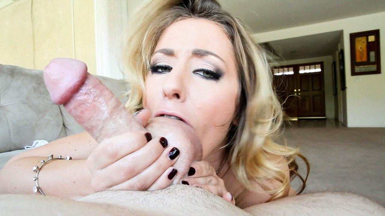 Blonde tgirl sabrina sherman playing with her cock outdoors free shemale gallery