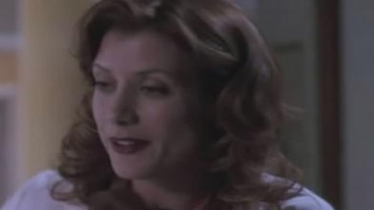 Grey's Anatomy - Season 0 Episode 5 : Come Rain or Shine: From Grey's Anatomy to Private Practice