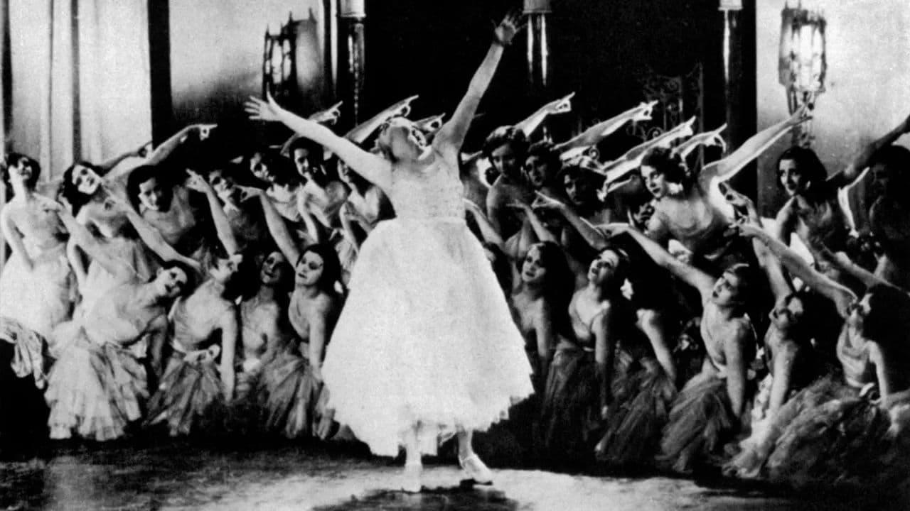 Elstree Calling (1930)