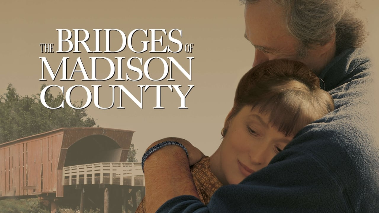 The Bridges of Madison County 3