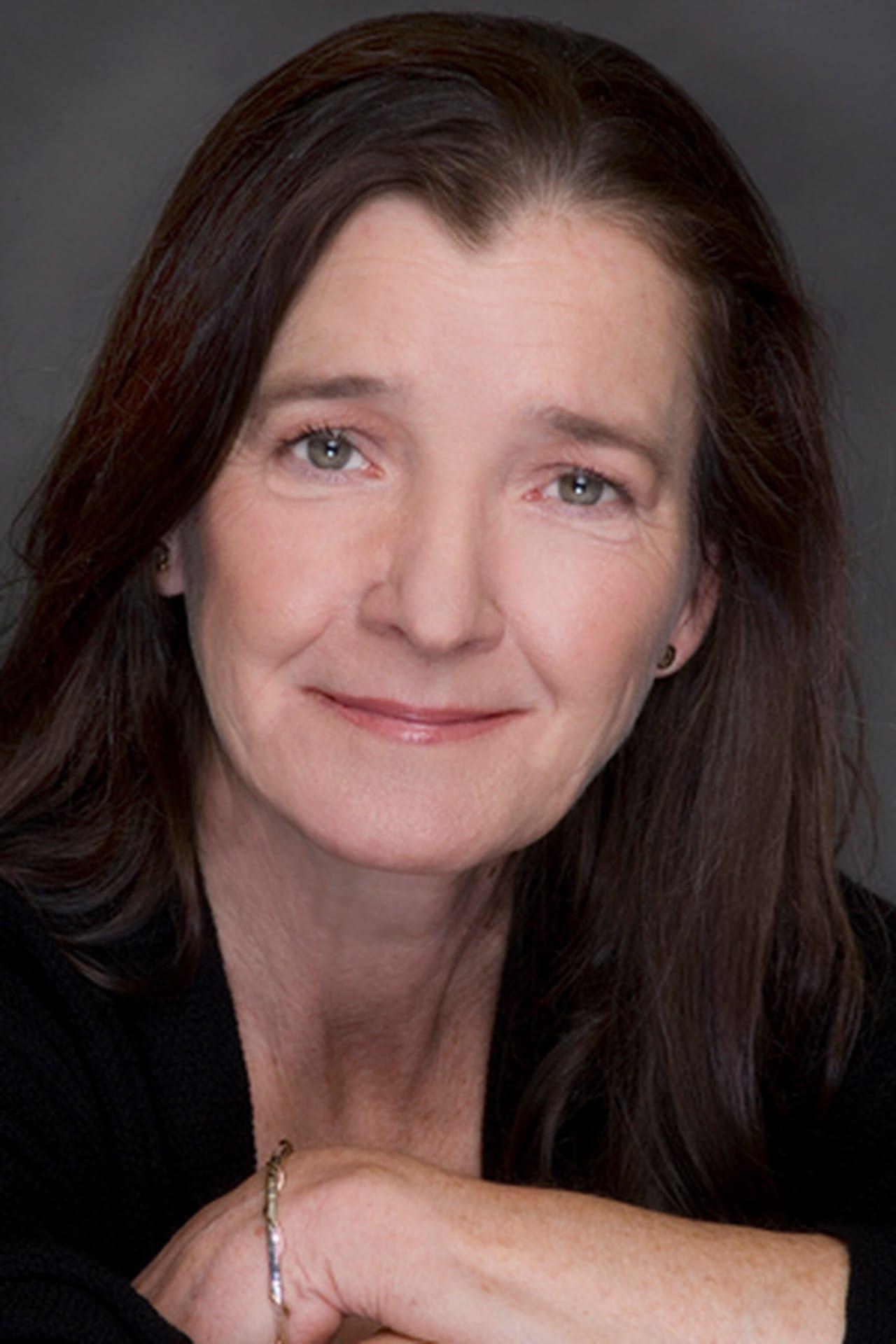 Nancy E. Carroll