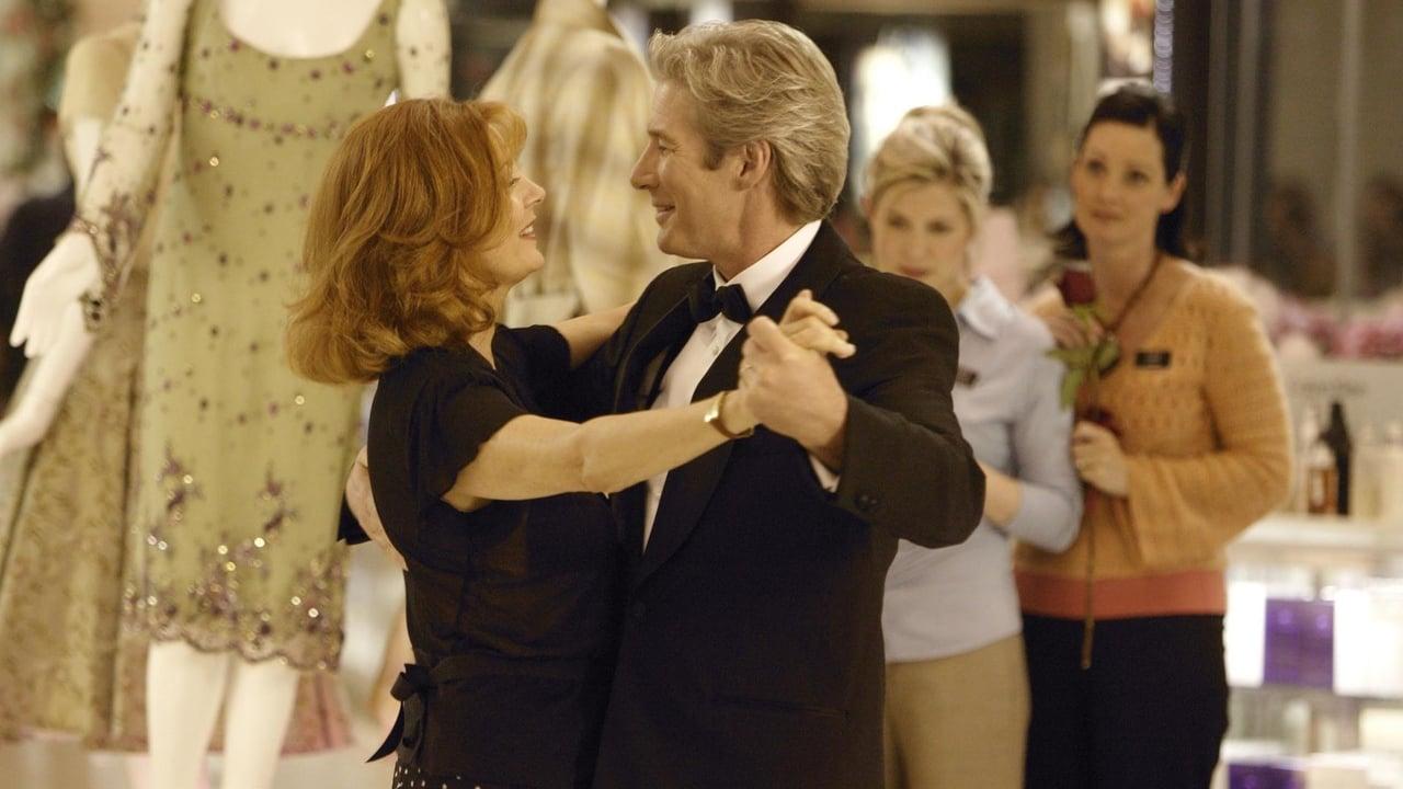 Shall We Dance? 2