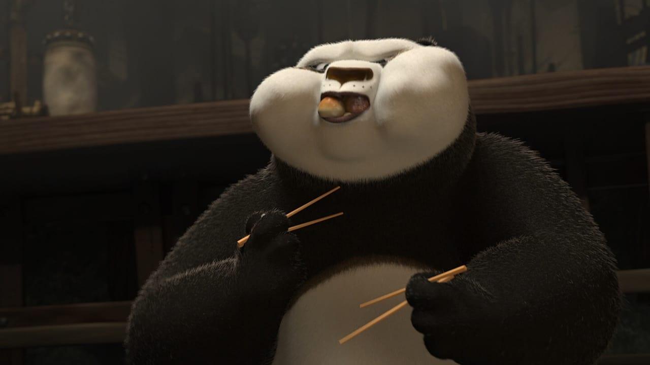 Kung Fu Panda 2 5