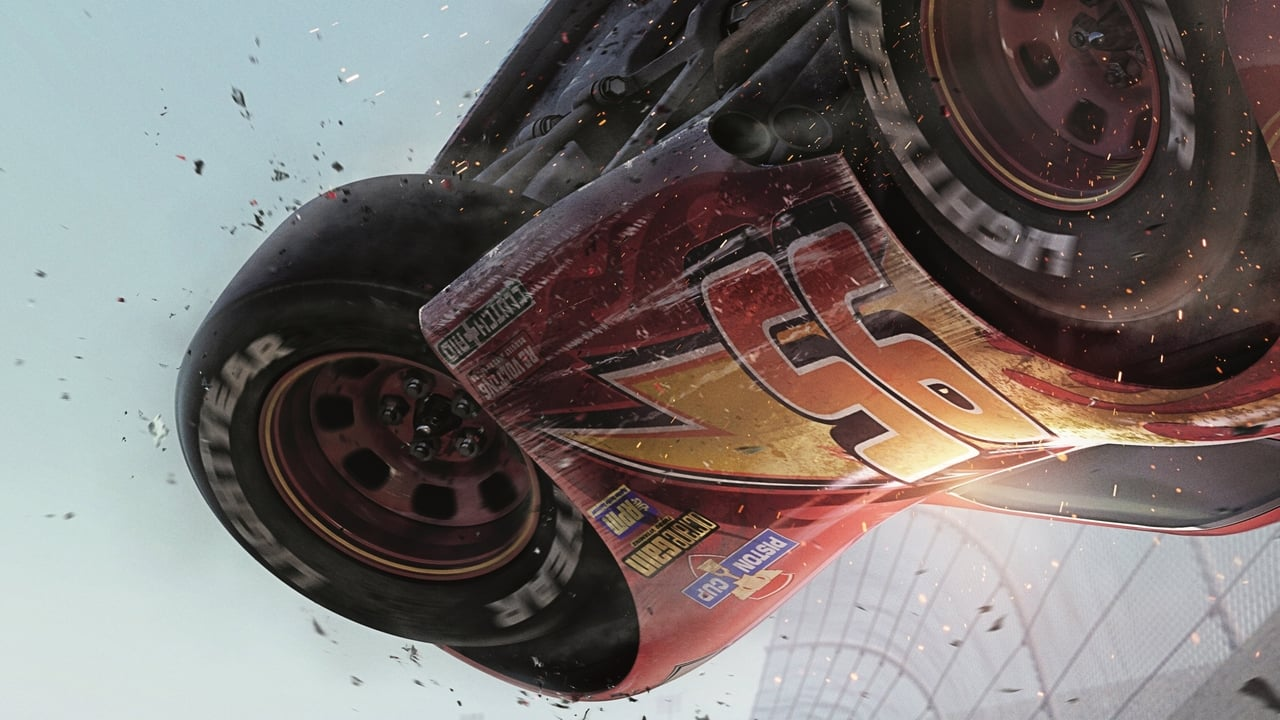 cover-Cars 3