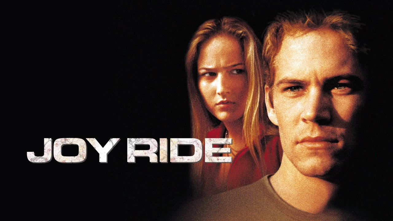 Joy Ride 5