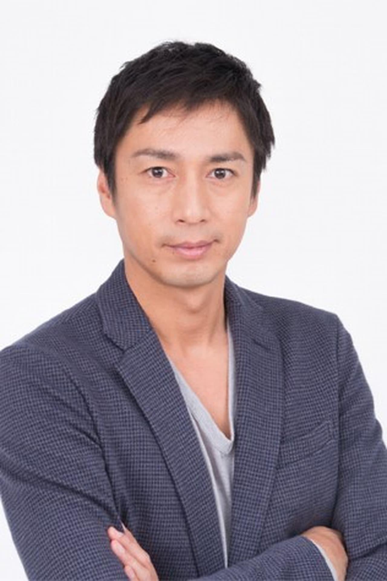 Yoshimi Tokui