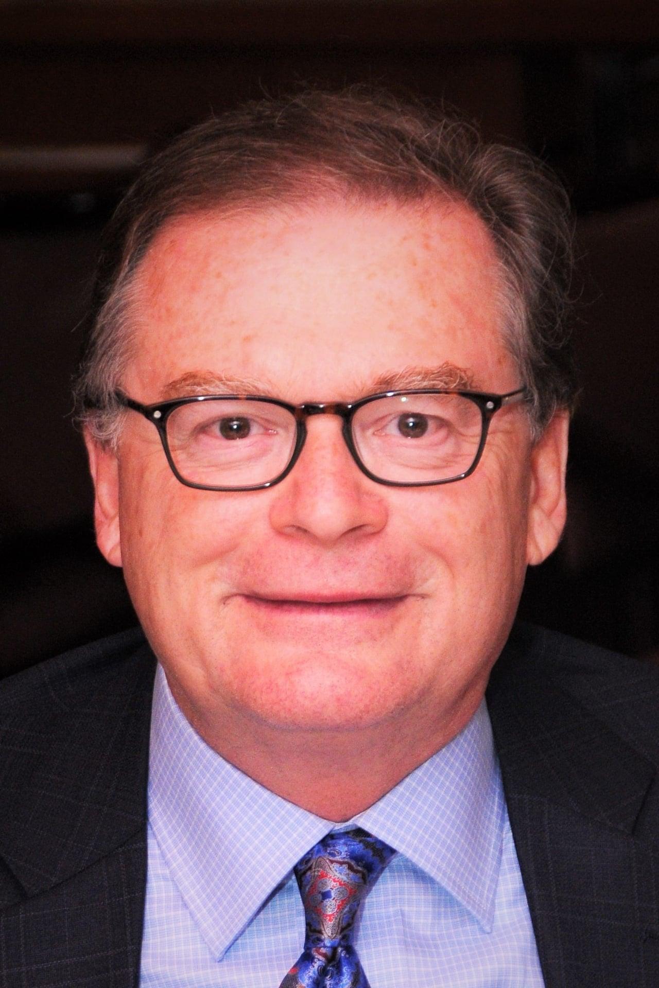 Wayne L. Rogers