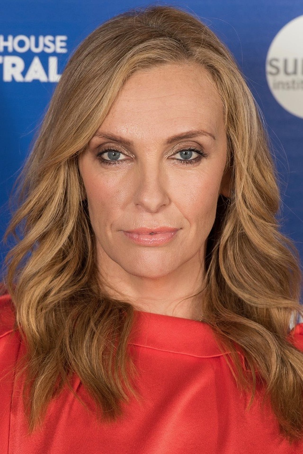 Toni Collette isJane Brewster