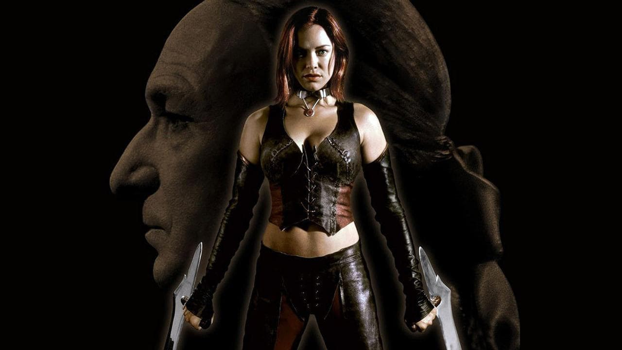 cover-BloodRayne
