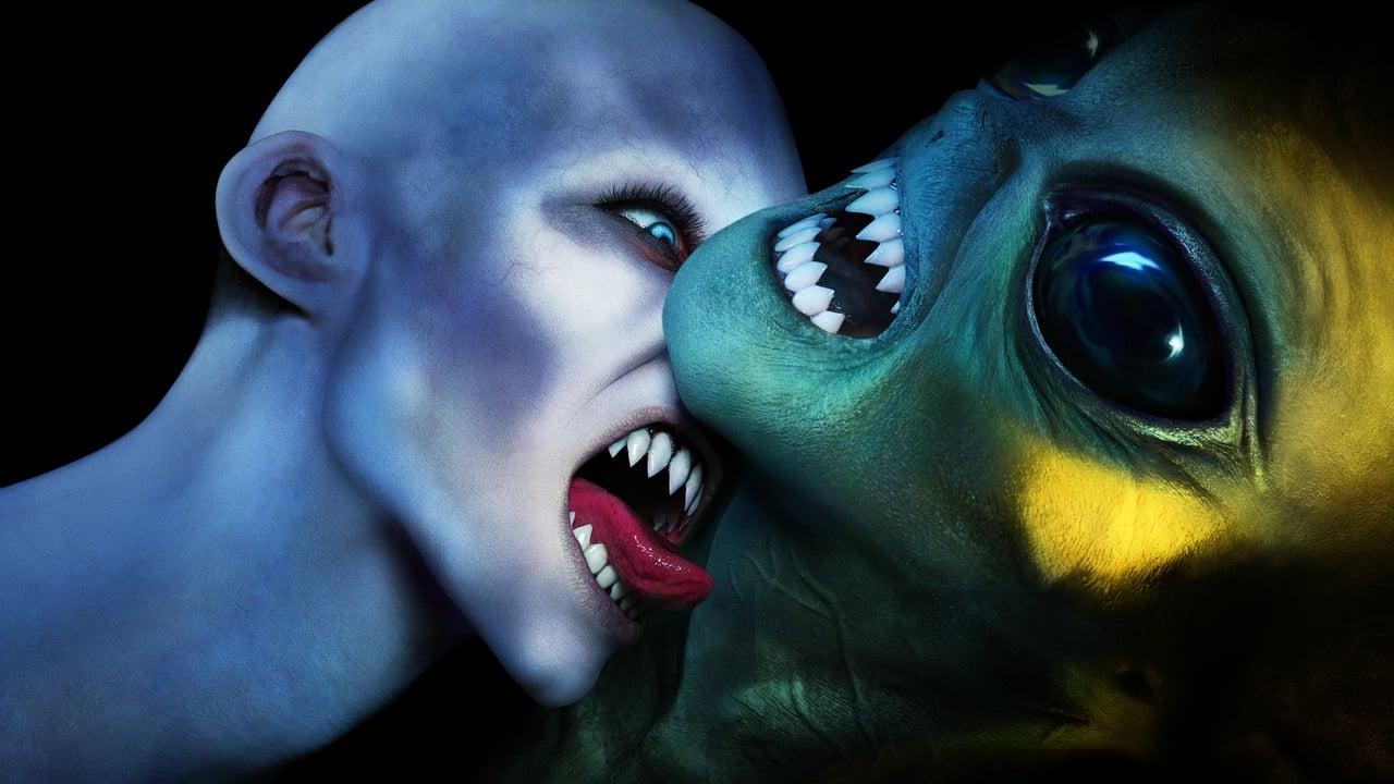 American Horror Story - Apocalypse