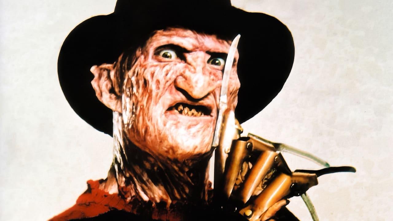 cover-Pesadilla en Elm Street 2: La venganza de Freddy
