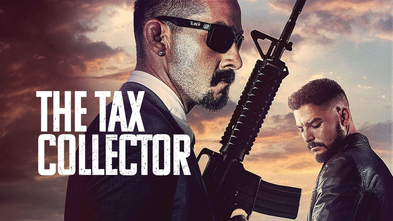 The Tax Collector 2