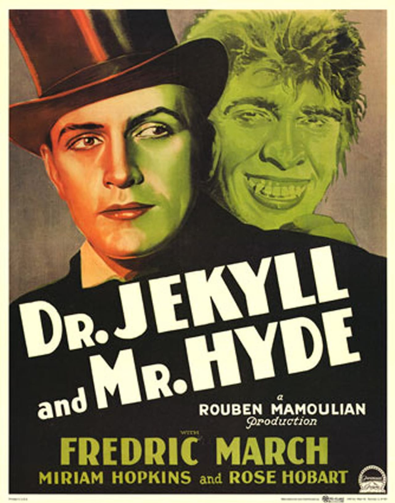dr jeklly and mr hyde Get all the key plot points of robert louis stevenson's dr jekyll and mr hyde on one page from the creators of sparknotes.
