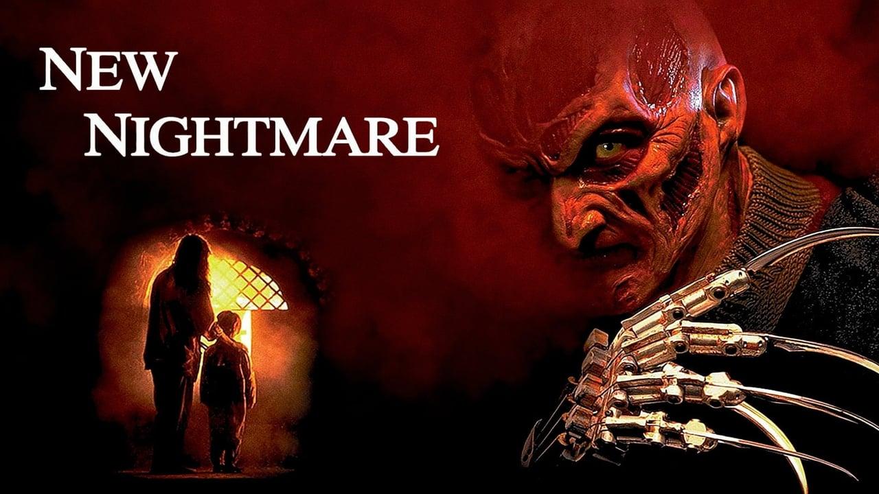New Nightmare 2