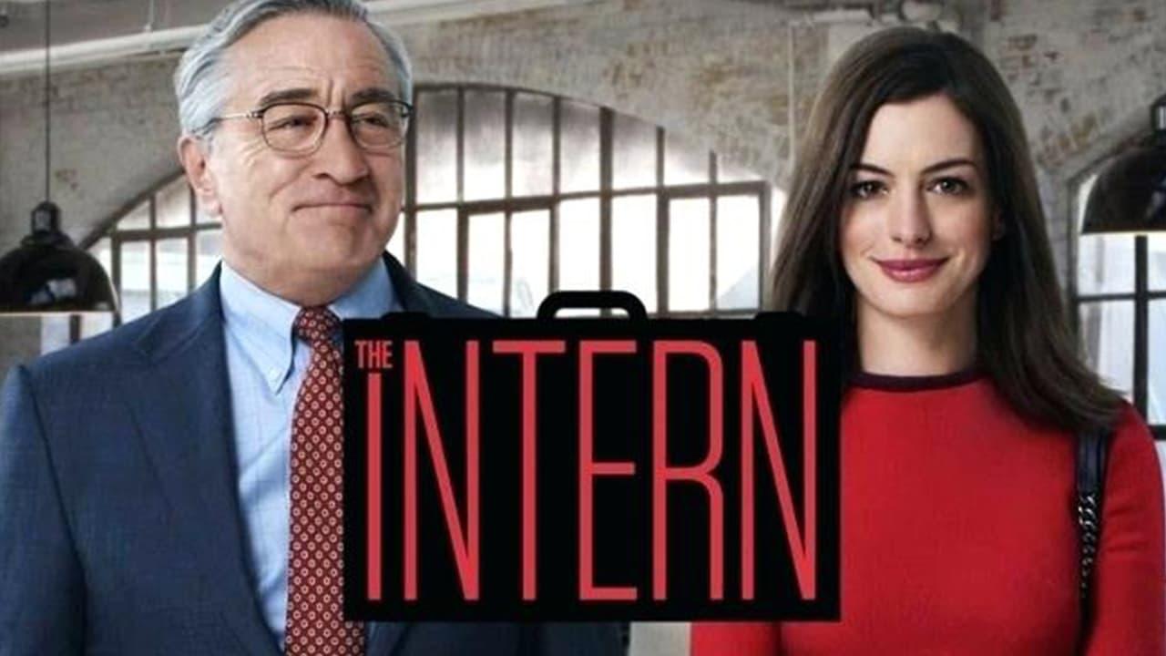 The Intern 2