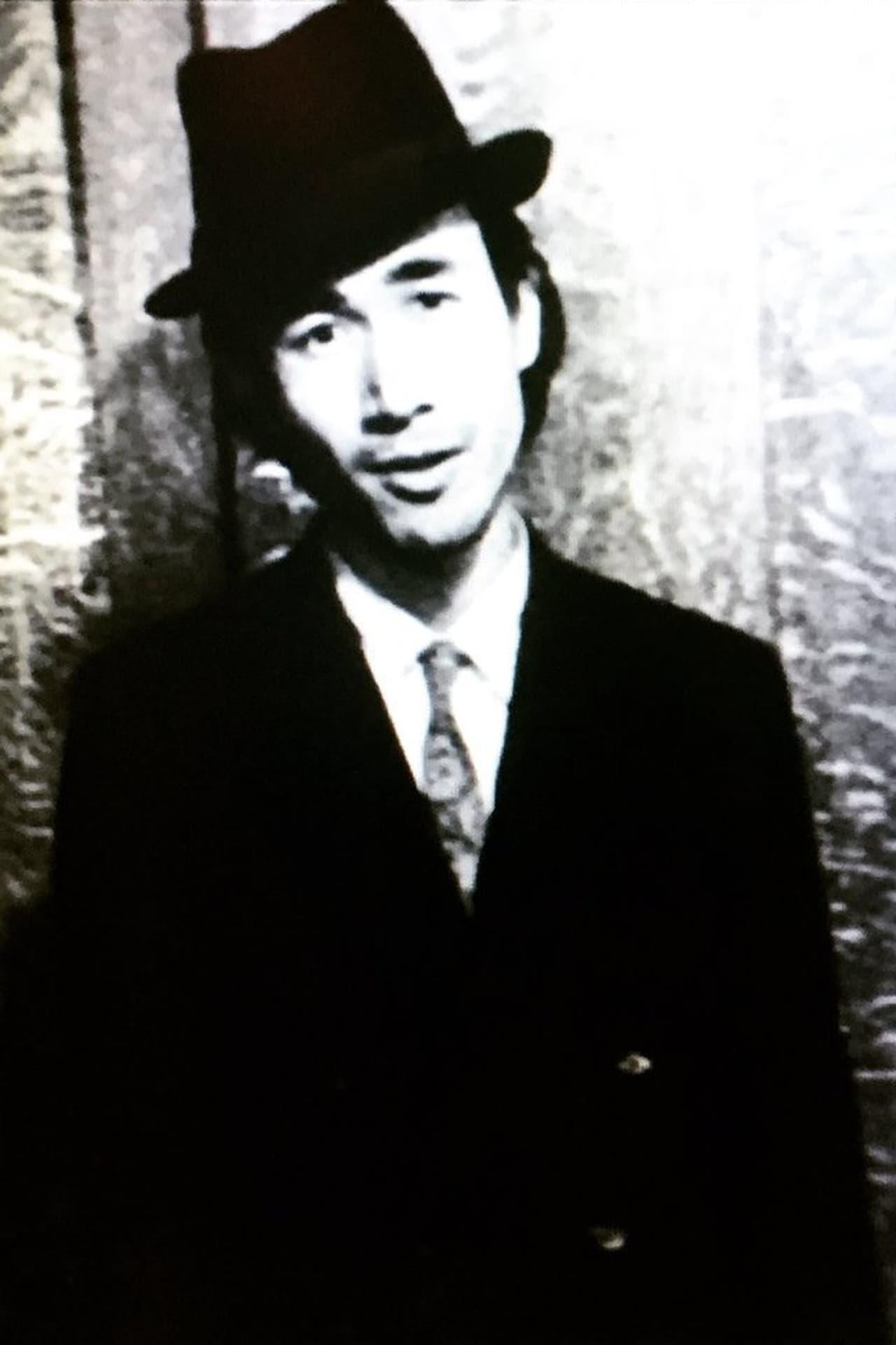 Taka Okubo