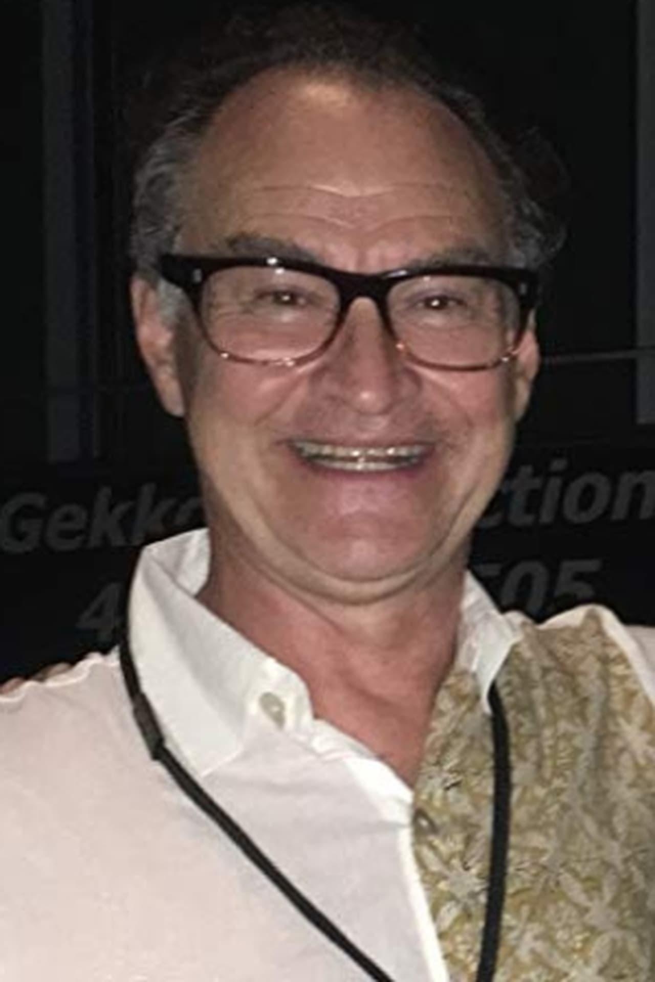 Jeremy Azis