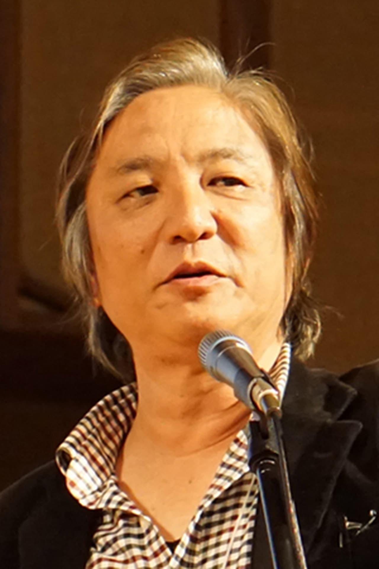 Shuichi Kakesu