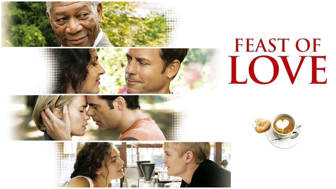 Feast of Love 5
