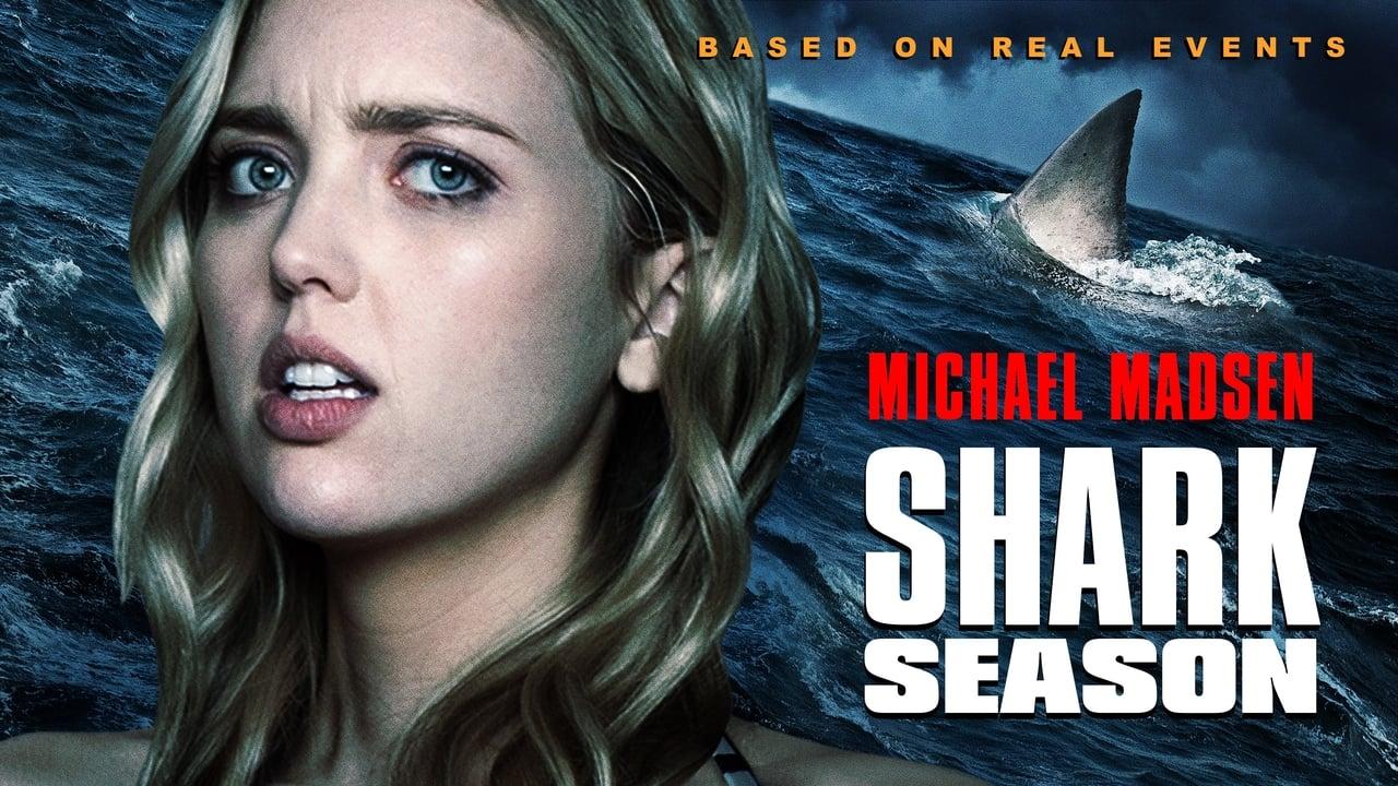 cover-Shark Season