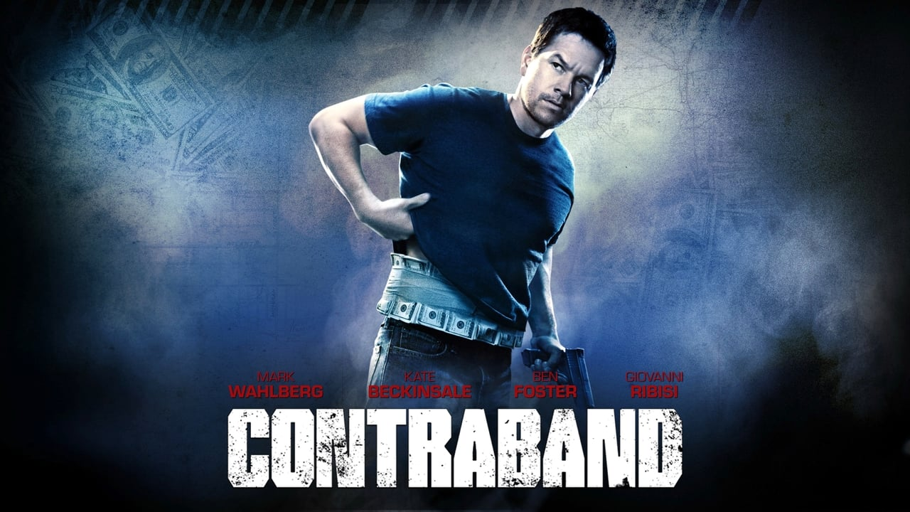Contraband