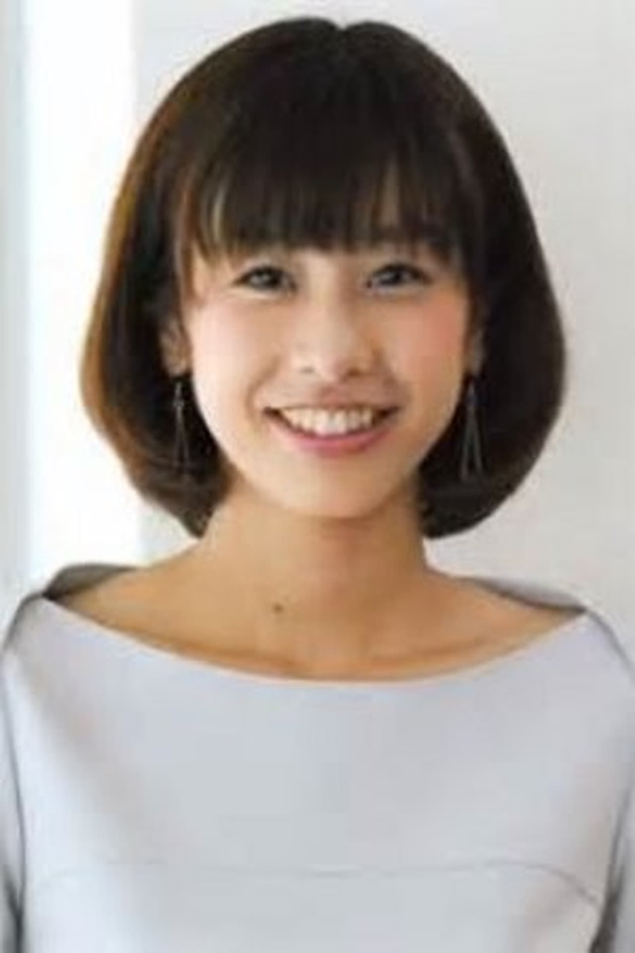 Yuuko Kakihara