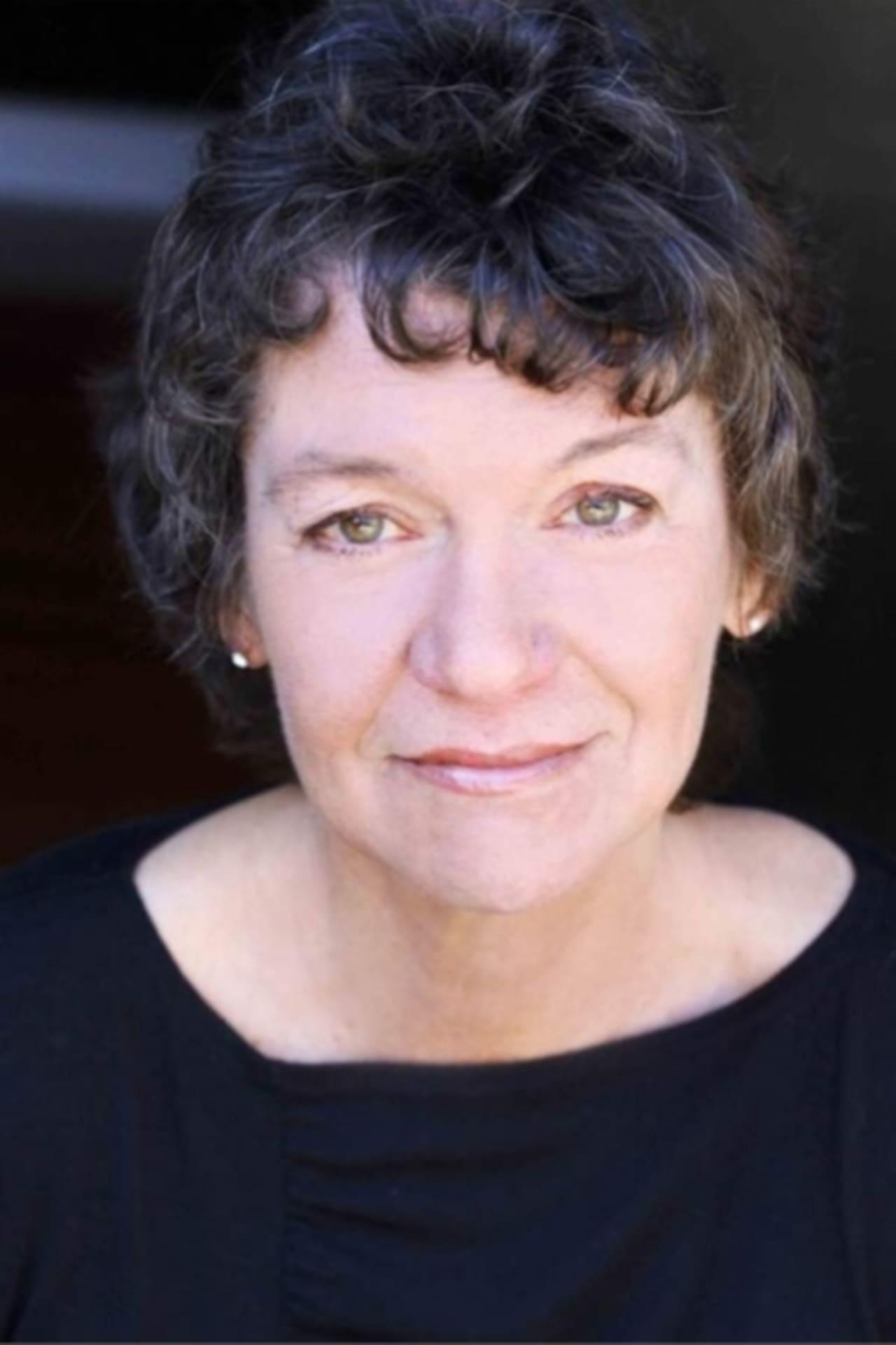 Jen Wolfe
