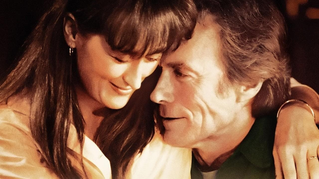 The Bridges of Madison County 4