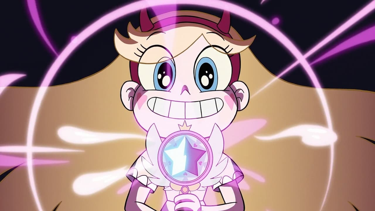 star vs the forces of evil german stream