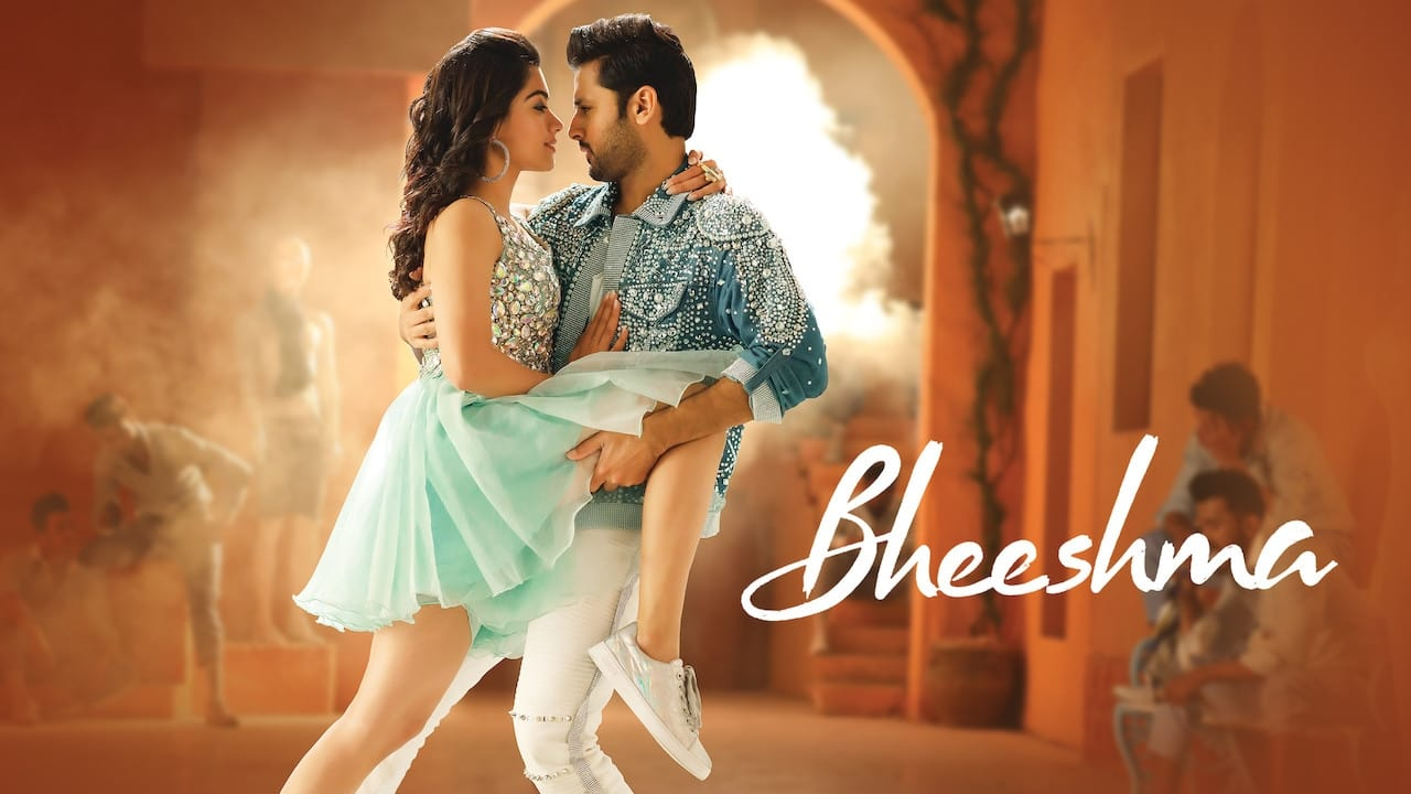 Disulfiramhub Watch Bheeshma Full Movie Online